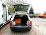 Sťahovanie, autodoprava, preprava osôb Košice a Košice okolie